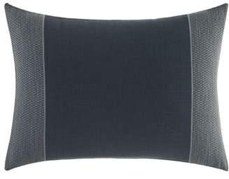 ED Ellen Degeneres Nomad Accent Pillow