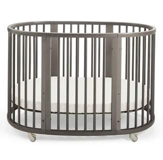 Stokke Sleepi Convertible Bed Extension