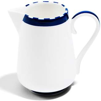 Richard Brendon Milk Jug (100ml)
