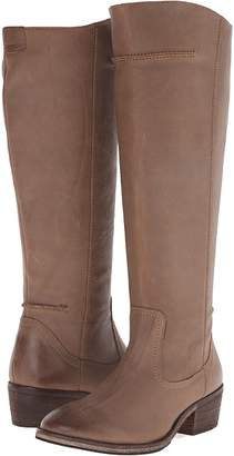 Seychelles Triangle Women's Boots