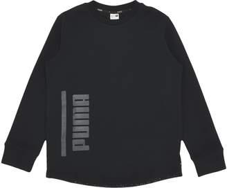 Puma Sweatshirts - Item 12157956VO
