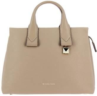 4358fac5e972 MICHAEL Michael Kors Tote Bags Tote Bags Women