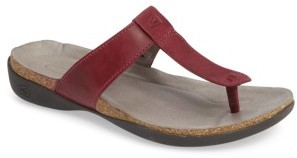 Women's Keen Dauntless Sandal $89.95 thestylecure.com