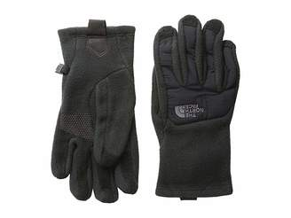 The North Face Women's Denali Etiptm Glove Extreme Cold Weather Gloves
