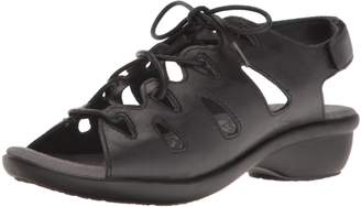 Propet Women's Amelia Wedge Sandal