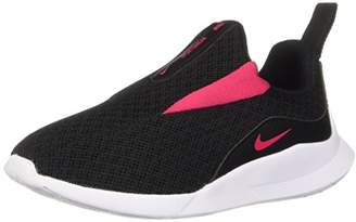 Nike Girls Viale (TD) Running Shoe