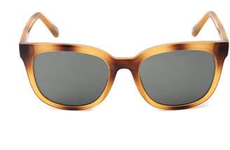 Lucky Brand Newberry Sunglasses