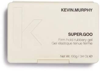 Kevin.Murphy Kevin Murphy Super Goo Gel