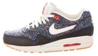 Nike 1 Liberty Sneakers w/ Tags