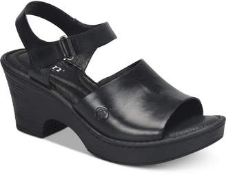 Børn Canna Sandals