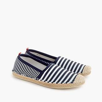 Sea Star® Beachcomber espadrille water shoes