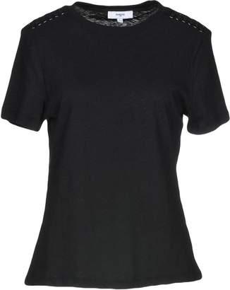 Suncoo T-shirts