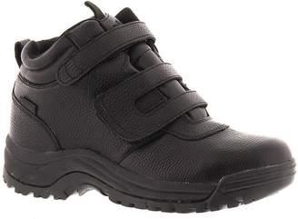 Propet Men's Cliff Walker Strap Hiking Boots
