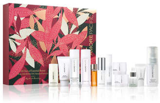 Amore Pacific AMOREPACIFIC 12 Days of Essential Beauty Collection