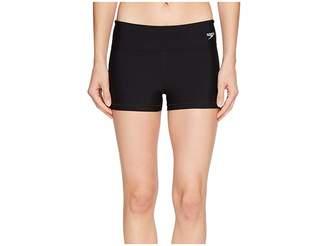 Speedo Aqua Elite Shorts