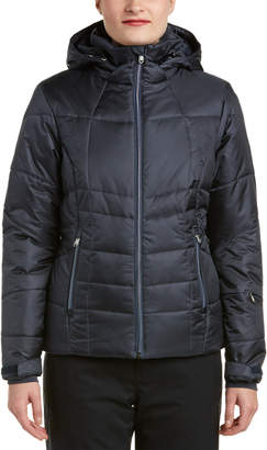 Spyder Alia Jacket