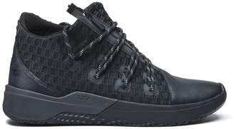 Supra Reason Hightop Sneaker