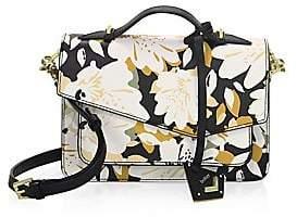 Botkier Women's Cobble Hill Leather Crossbody Bag
