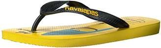 Havaianas Women's Flip Flop Sandal