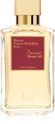Francis Kurkdjian Baccarat Rouge 540 Eau de Parfum, 6.8 oz./ 200 mL