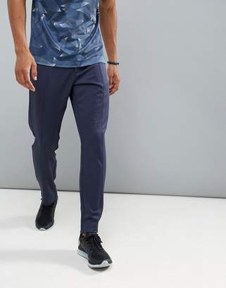 Perry Ellis 360 Sports Active Jogger in Navy