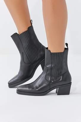 Vagabond Shoemakers Simone Cowboy Boot