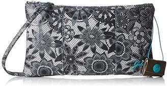 Beyonce GABS Tg L - Pochette Fantasy, Women's Bag,1x20x34 cm (B x H T)