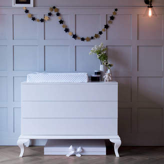 Bambizi Moderno Dresser