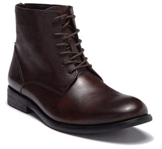 Kenneth Cole Chester Boot