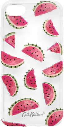 Cath Kidston Watermelons Iphone 7 Case