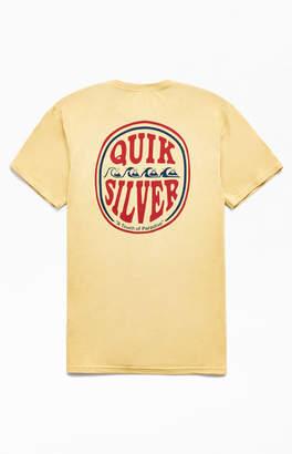 Quiksilver Quik Paradise T-Shirt