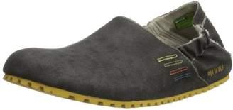 Ahnu Men's Cruz Vegan Sandal