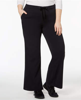 Columbia (コロンビア) - Columbia Plus Size Anytime Pants
