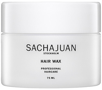 Sachajuan Hair Wax.