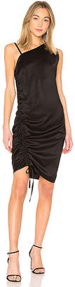 Alexander Wang Drape Dress