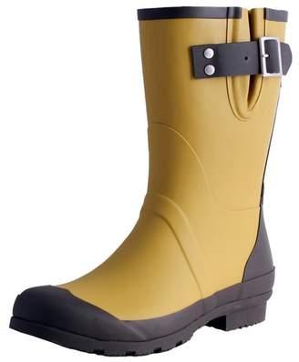 Nomad Footwear London Rain Boot