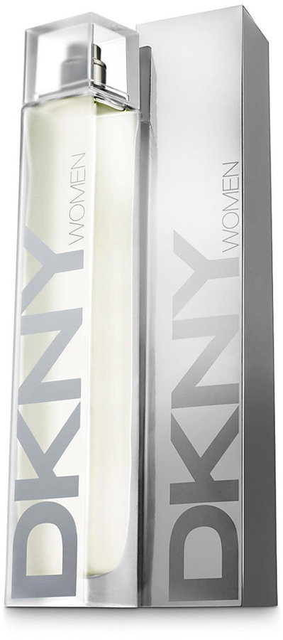 DKNY Dkny Women Energizing Edp 3.4oz