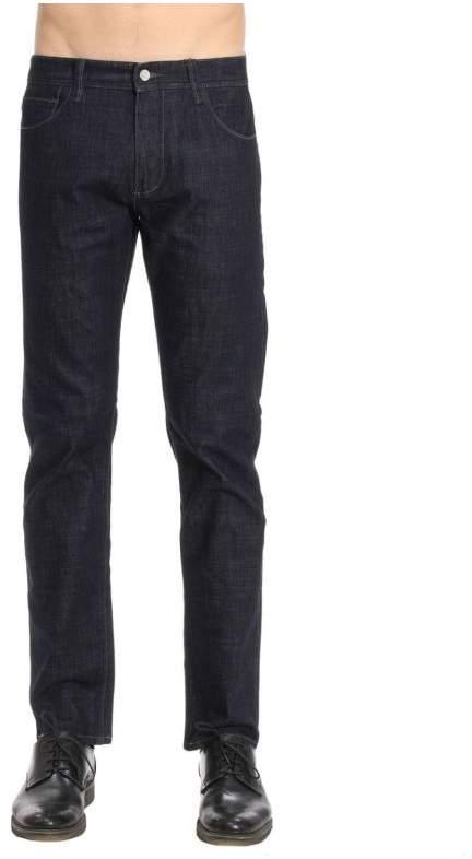 Jeans Jeans Men Armani Exchange