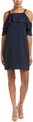 Maggy London Shift Dress