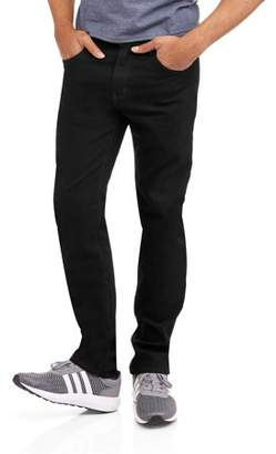 Faded Glory Men's Skinny Fit Jeans