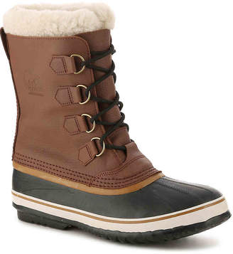 Sorel 1964 Pac Snow Boot - Men's