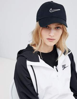 Nike Women Cap - ShopStyle Australia ff3d88d5b2a