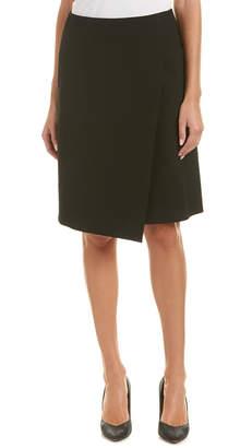 St. Emile Wrap Skirt