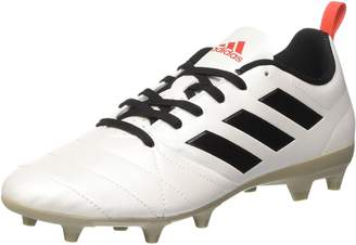 adidas Womens ACE 17.4 FG W Football Boots - 9