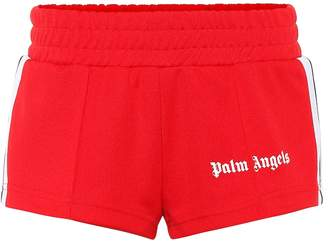 84861149e7 Palm Angels Shorts For Women - ShopStyle UK