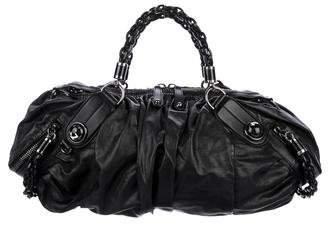 Gucci Medium Galaxy Bag