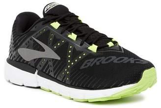 Brooks Neuro 2 Road Running Shoe