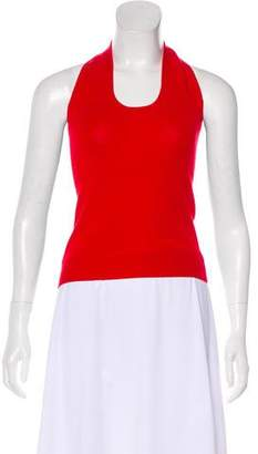 TSE Cashmere Sleeveless Top