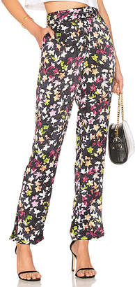 Equipment Florence Trouser