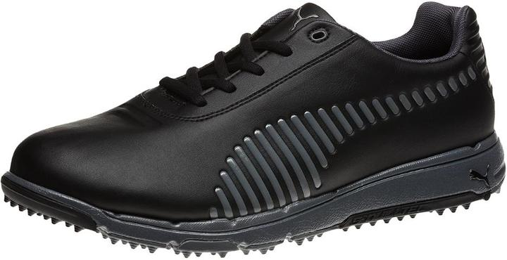 Puma Faas Grip Men's Golf Shoes